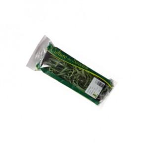 Herbes aromatiques-Estragon - Barquette-SUBERY NON BIO