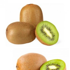 Fruits frais-Kiwis bio- Lot de 10-BIO RENNES