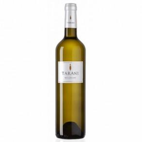 Boissons-Tarani -2020 (75cl)-PRODUITS SELECTIONNES