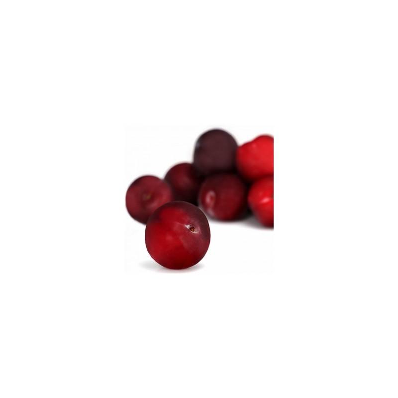 Les fruits d'ici-Prune (rouge)- kg-SUBERY NON BIO