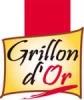 grillon-dor